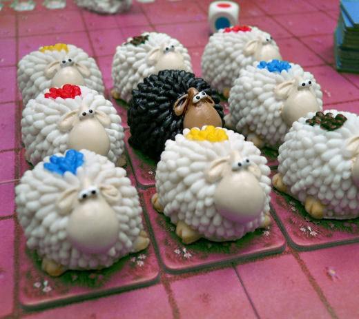 moutons de panurge.jpg