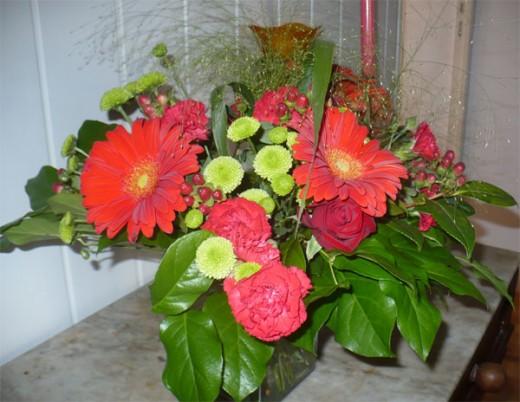 fleurs de classe sociale.jpg