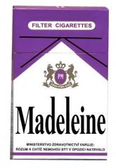 Madeleine cigarettes.jpg