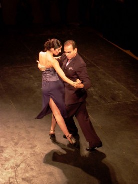 danseurs tango.jpg