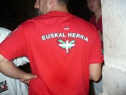 euskal herria.jpg