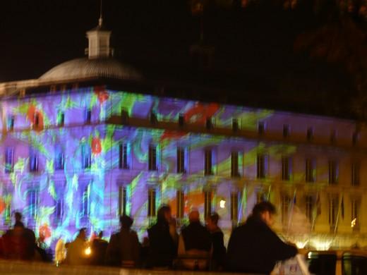 mairie couleur.jpg