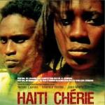 haïti chérie copier.jpg