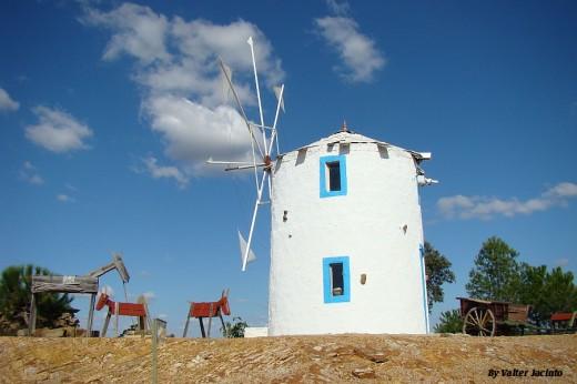 moulin 3.jpg